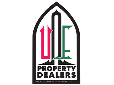 UAE Property Dealers