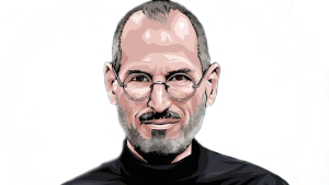 Steve-jobs-illustration.530x298