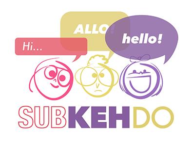 Sub Keh Do
