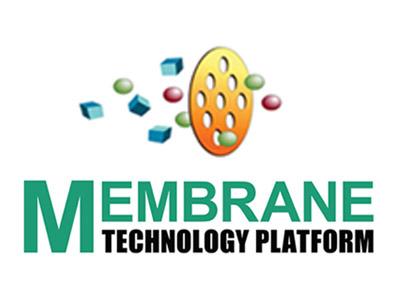 Membrane Technology Platform