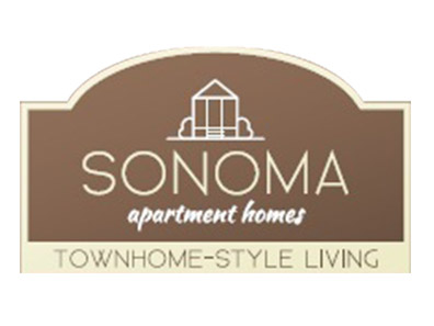 Sonoma Apartment Homes