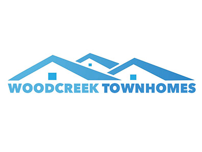 Woodcreek Townhomes