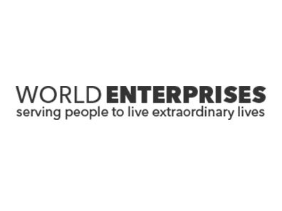 World Enterprises